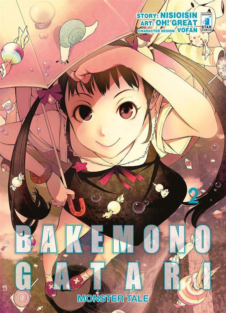 bakemonogatari_manga_2